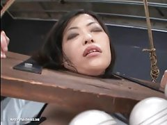 Free Asian Videos