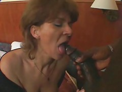 A compilation of black guys fucking wives tubes