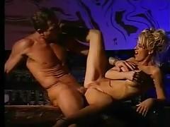 Scenes of glamorous pornstar hardcore tubes