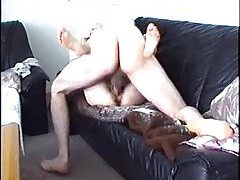 He lusts for her amateur hairy pussy tubes