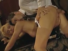 Full Euro fuck movie with soldiers and sluts tubes