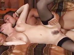 Muscular man fucks hot milf seductress tubes