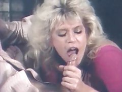 Sexy girl seduces him for a good fuck tubes