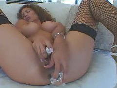Big tits body perfection masturbating tubes