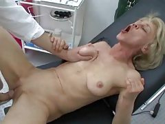 Free Medical Videos