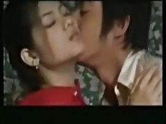 Angel Locsin - Sex Tape tubes