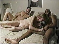Free Cuckold Movies
