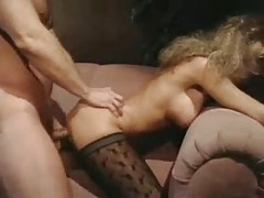 Watch some 80s porn with sucking and fucking tubes