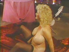 Wild classic porn video with mixed action tubes
