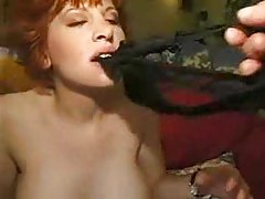 Older women fucked by several guys tubes