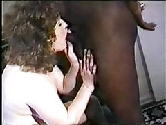 White swinging wife fucked by black cock tubes
