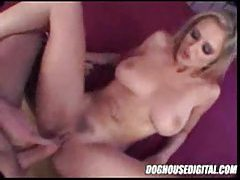 Big cock drilling blonde milf pornstar tubes