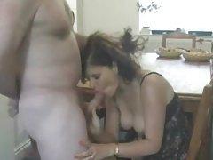 Milf Have Sex in Webcam tubes
