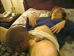 Black man fucks his fat wife tubes