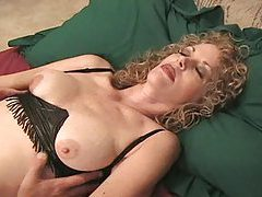 Hot amateur loves to strapon fuck her man tubes