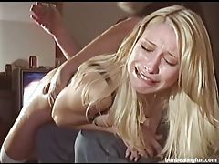 Free Spanking Movies