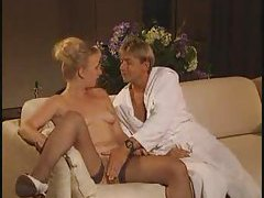 Erotic full movie with several scenes tubes