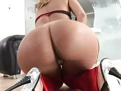 Best Brazilian ass ever in a fuck scene tubes