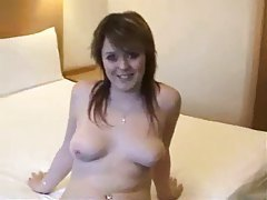 Free British Videos