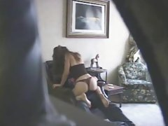 Free Couple Videos