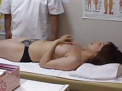 Long massage and Japanese fuck scene tubes