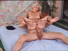 Outdoor cock fondling and ass fucking tubes