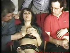 Milf webcam chick with hot pussy playing tubes