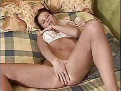 Granny sucking cock tubes