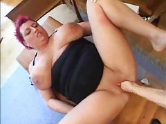 Asian lesbians with fisting and strapon sex tubes