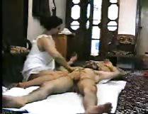 Free Arabian Movies