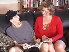 Free Aunt Videos