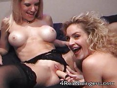 Two College Girls Fuck One Guy tubes