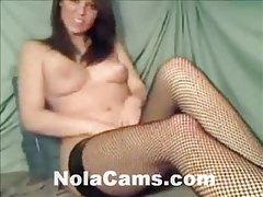 Sexy Wifes Panties tubes