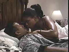 Free Ebony Movies