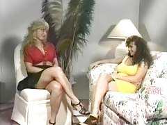 80s strapon lesbian porn scene tubes