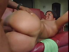 Curvy Brazilian with big ass wants dick tubes