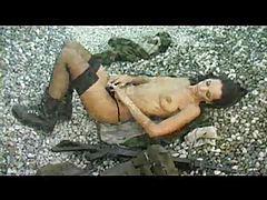 Free Military Movies