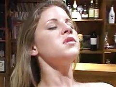 Full movie with several hot fuck scenes tube