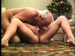 Mature couple suck and fuck action tubes