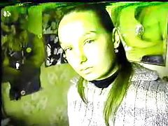 Home video compilation with young hottie tubes