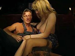 Full length fuck movie with DP and other sex tubes