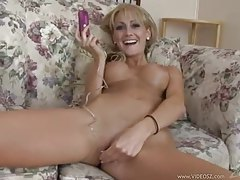Milf with super tight body gets hard cock tubes