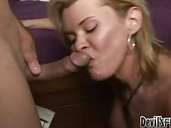 Blowjobs and fucking with trany slut tubes