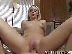 Big cock POV oral and fuck tubes