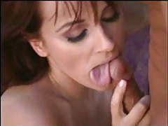 Fucking the girl at the house in the desert tubes