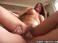 His tasty milf lover rides the dick with abandon tubes