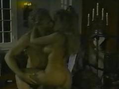 Victoria Paris fucked in classic scene tubes