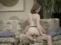 Retro sex with the stockings girl tubes