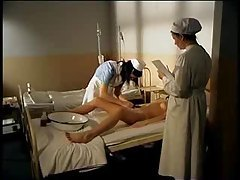 Free Nurse Videos