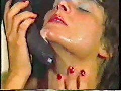 Vintage facial cumshots compilation video tubes